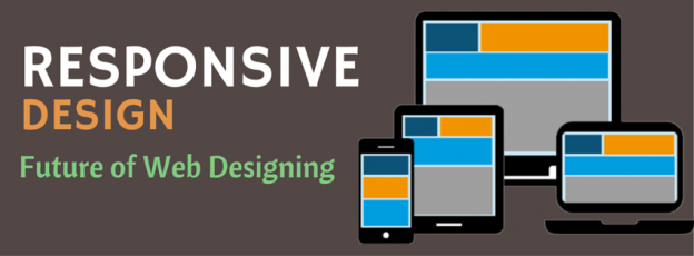 Why Businesses Must Choose Responsive Web Design To Be Successful In 2015?