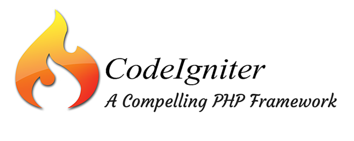 CodeIgniter – A Compelling PHP Framework