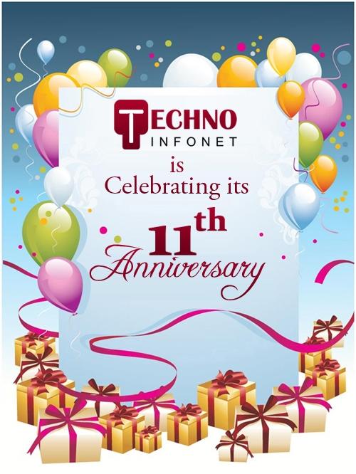 happy_anniversary_Techno [1]