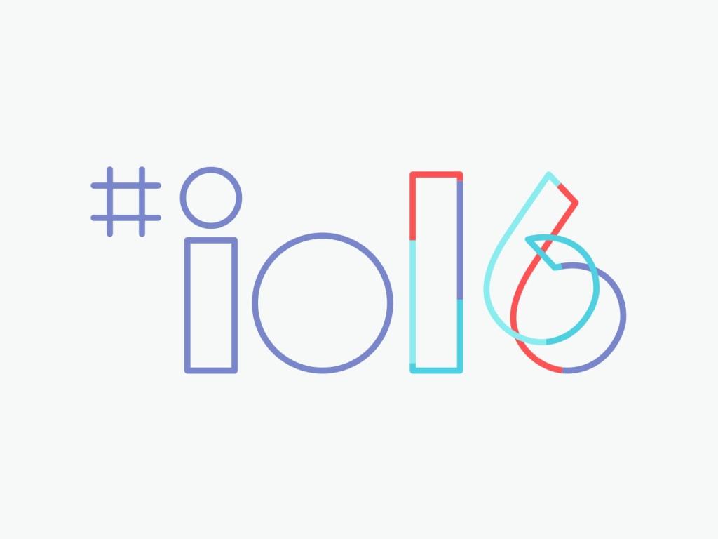 Google IO 2016 – The Major Developments