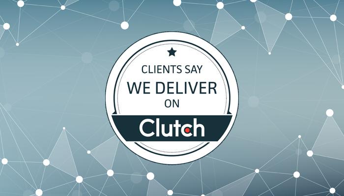 Techno Infonet Appreciates Client Feedback!