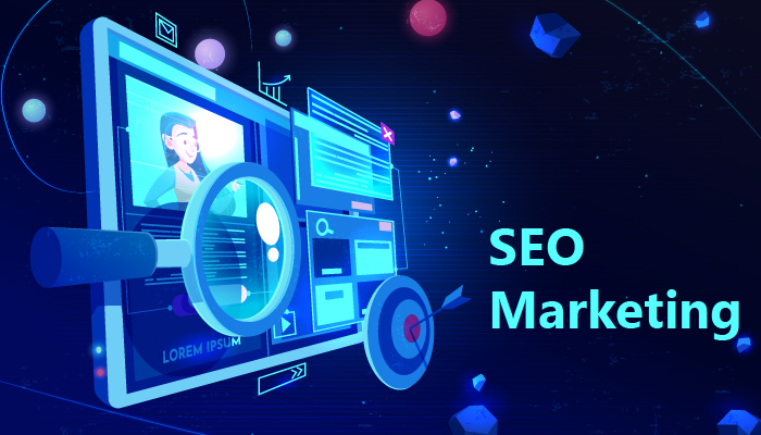 7 Major SEO Marketing Mistakes that could cost you traffic in 2020