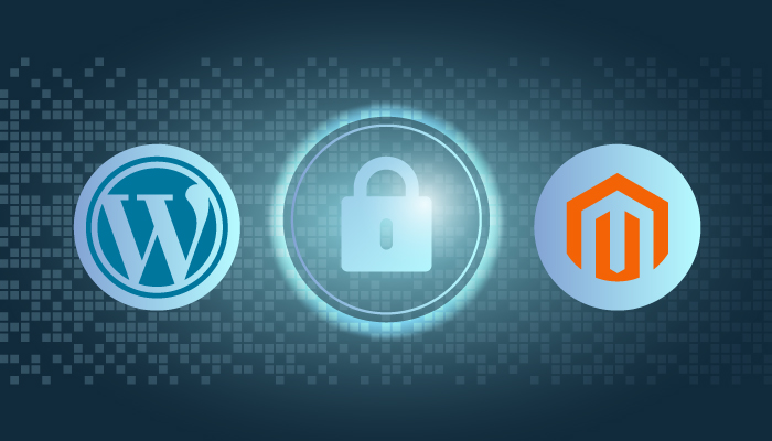 How to identify, fix and protect your Magento and WordPress (WP) sites from hackers