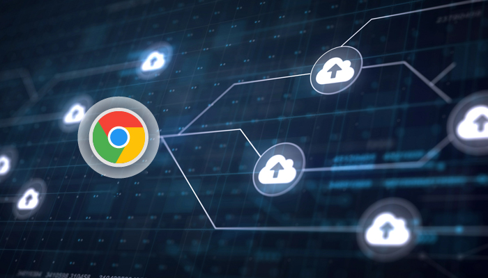 Why cookies in Chrome matters more in security updates?