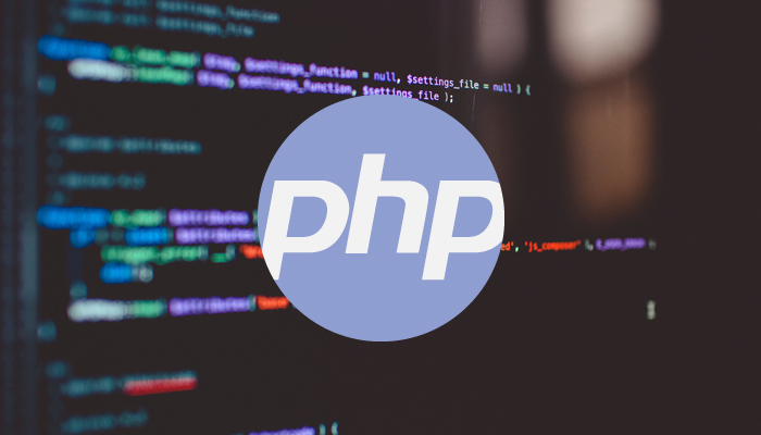 This is Why You Need to Hire PHP Developers