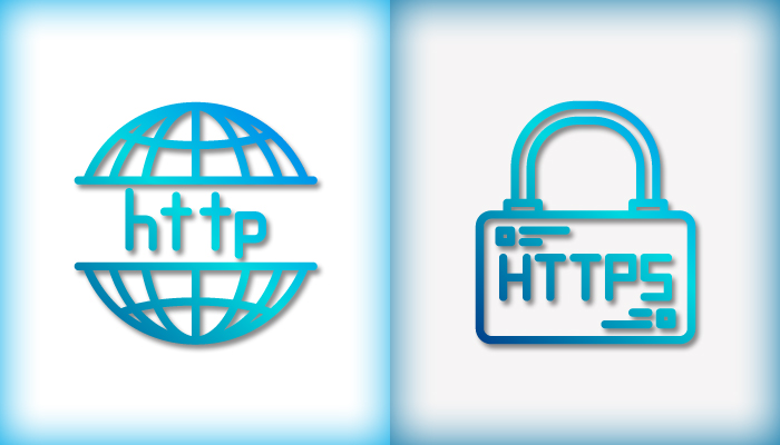 Why we should use HTTPs?