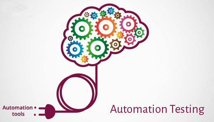 Automation Testing – An Overview