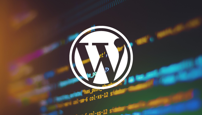 Should you Hire WordPress Developers?