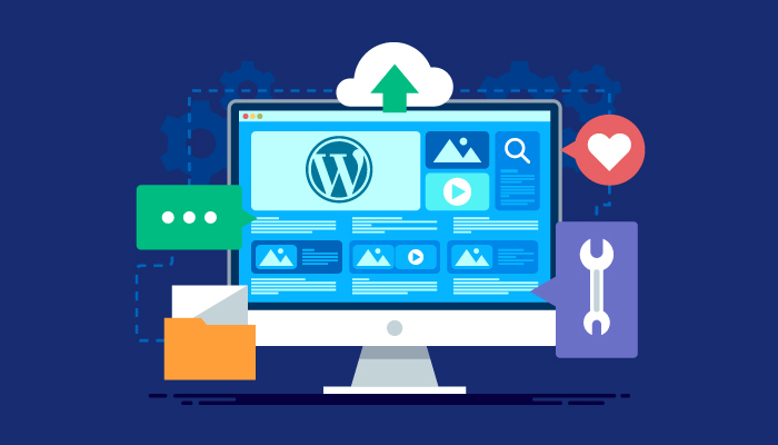 5 Tips to Make Your WordPress Website a Success