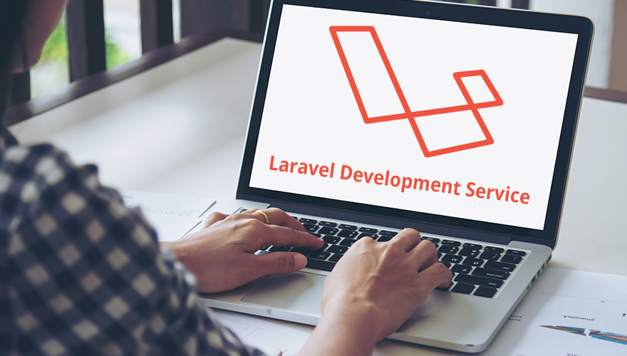 Why Your Company Needs Laravel Development Service